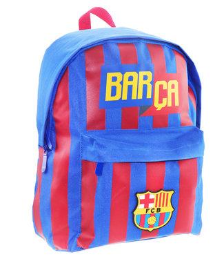 FC BARCELONA Rugzak Home 30x15x40 cm