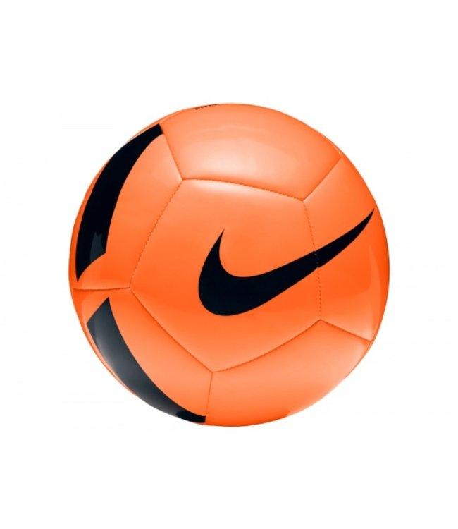 NIKE Voetbal Oranje ( Maat 5)