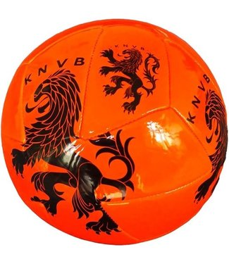 KNVB Voetbal Oranje 2020