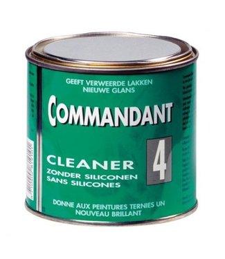 Commandant NR 4 500 ml