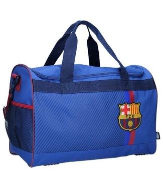 FC BARCELONA Sporttas 30x45x24