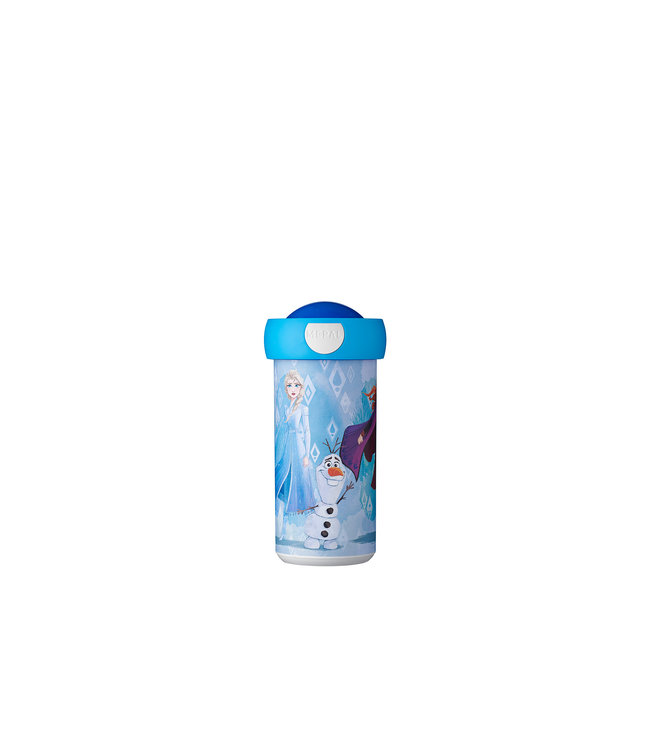 FROZEN 2 Schoolbeker 300 ml
