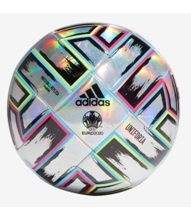 Adidas EK Voetbal 2020 zilver