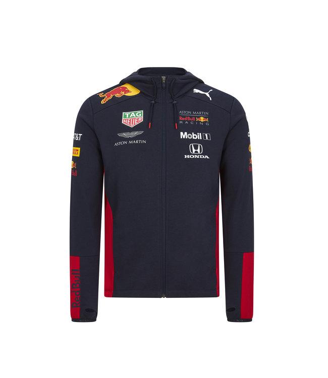 Red Bull Racing Teamline Hoody 2020