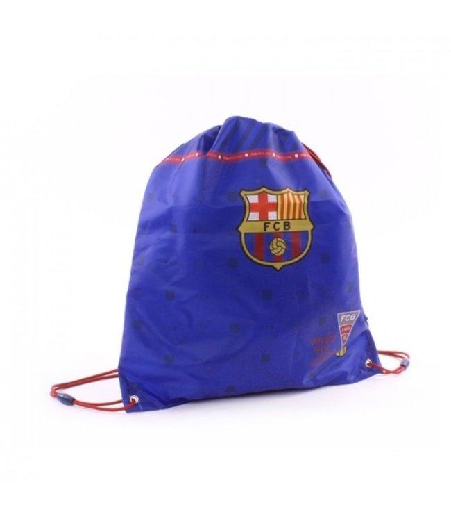 FC Barcelona Gymtas