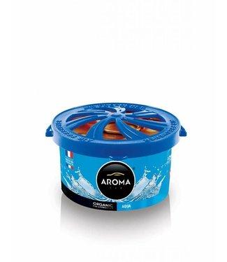 Aroma Ken Aqua