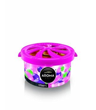 Aroma Ken Bubble Gum
