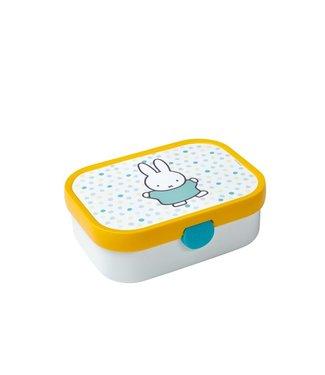 NIJNTJE Confetti Lunchbox