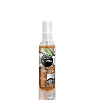 Aroma Spray Coconut
