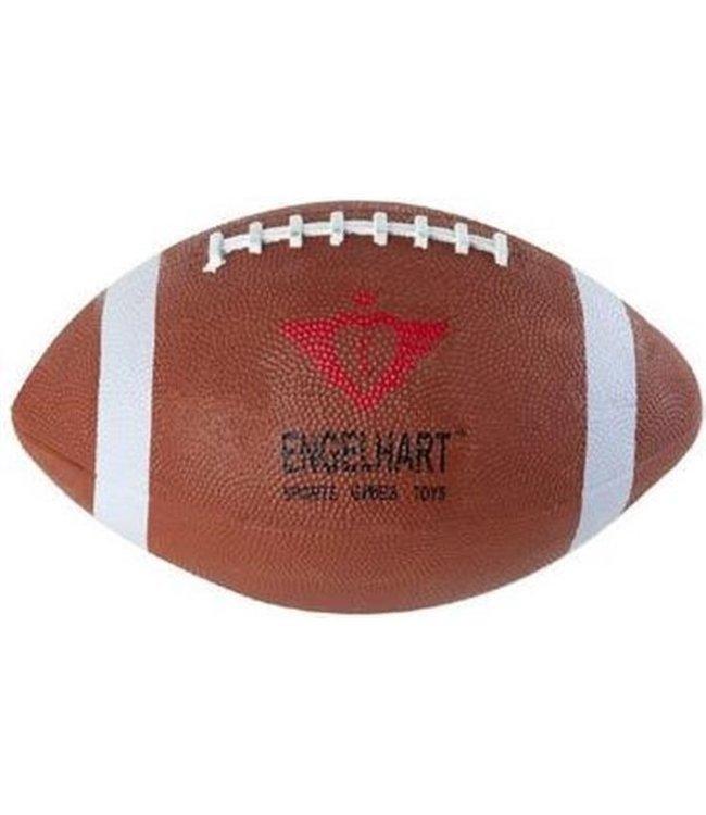 "American Football Size 10.5"""