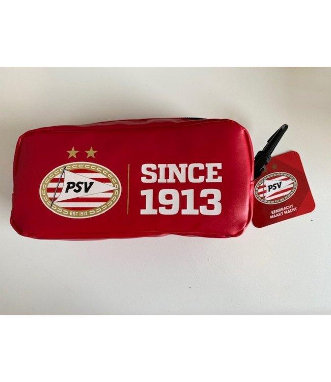 PSV Etui 2020-2021