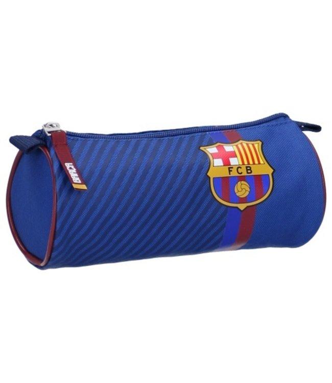 FC Barcelona Etui The Dream Team