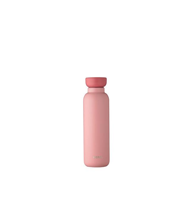Isoleerfles Mepal Elipse 500 ml Nordic Pink