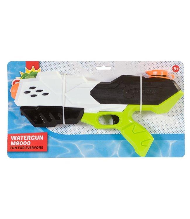 Waterpistool M9000  ( 35 cm)