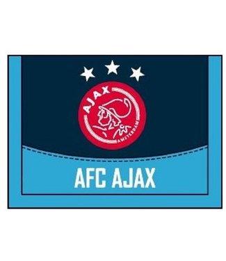 AJAX Portemonnee Away 2020-2021