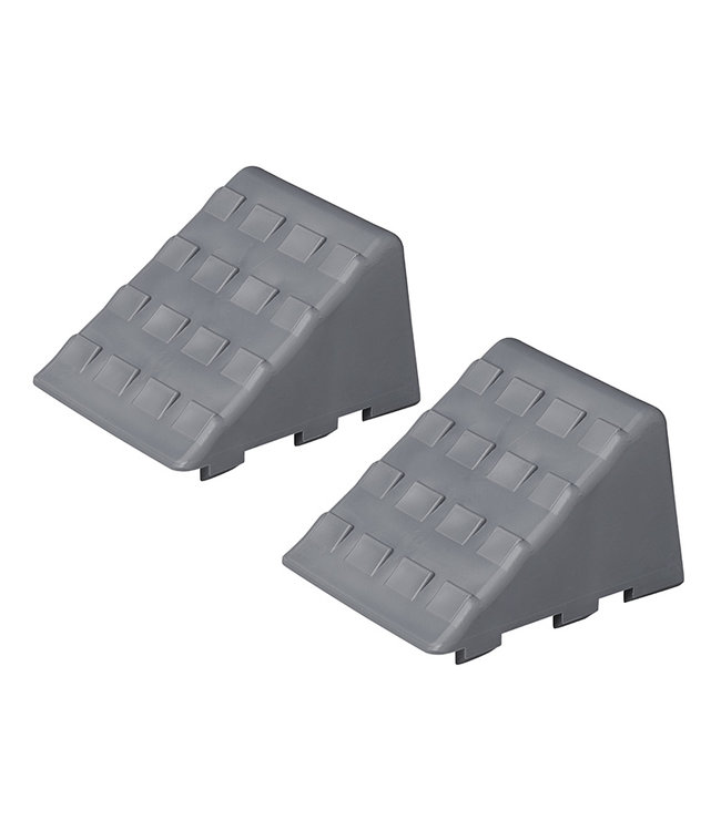 Wielkeg set van 2 stuks voor leveller 361559