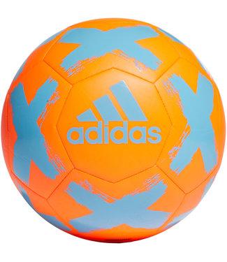 ADIDAS Starlancer Voetbal Oranje Groen FS0388