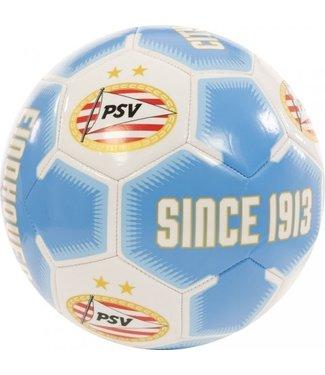 PSV Voetbal Away 20-21 maat 5