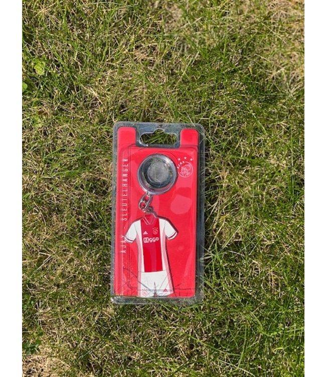 AJAX Sleutelhanger mini kit home 2020-2021