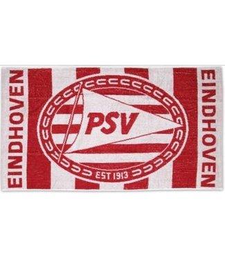PSV Handdoek