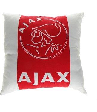 AJAX Kussen 40x40 cm