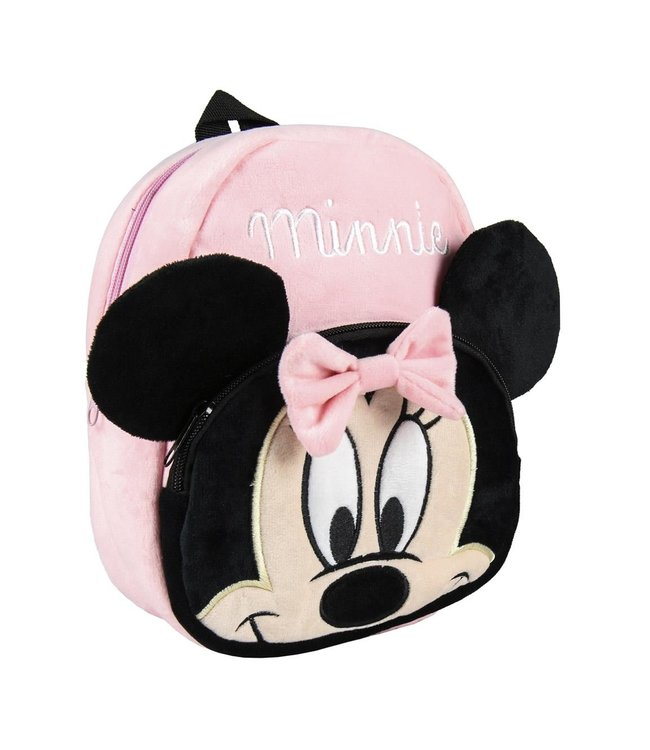 MINNIE MOUSE Rugzak Character ( 285)