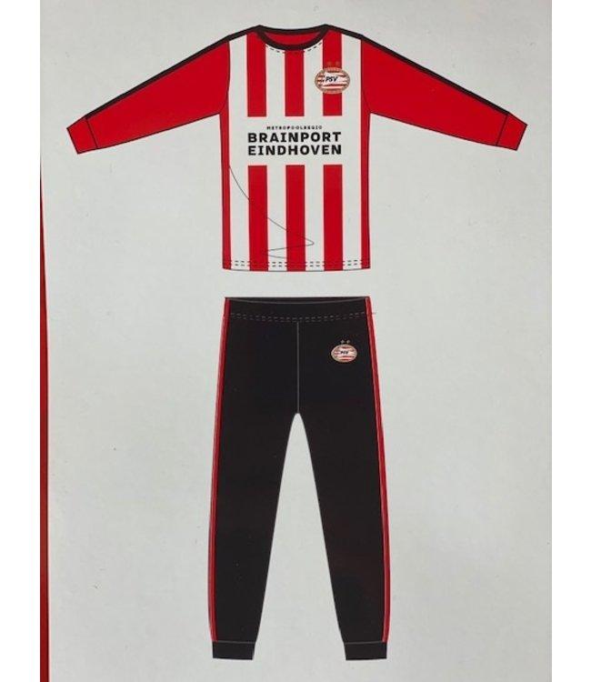 PSV Pyjama Home 20/21 098/104