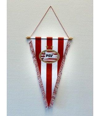 PSV Puntvaan 22,5 x 42 cm