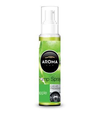 Aroma Spray Appel