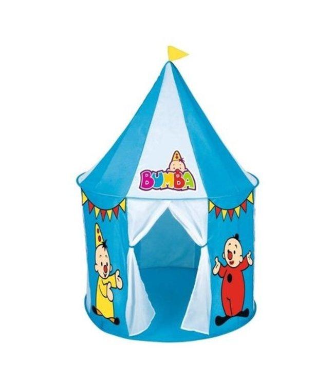 BUMBA Tent