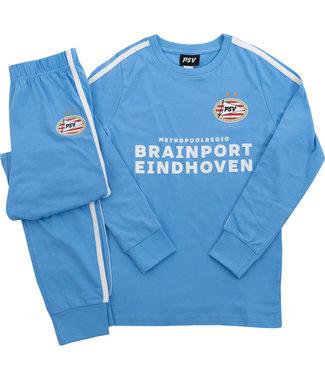 PSV Pyjama Away 20/21 170-176