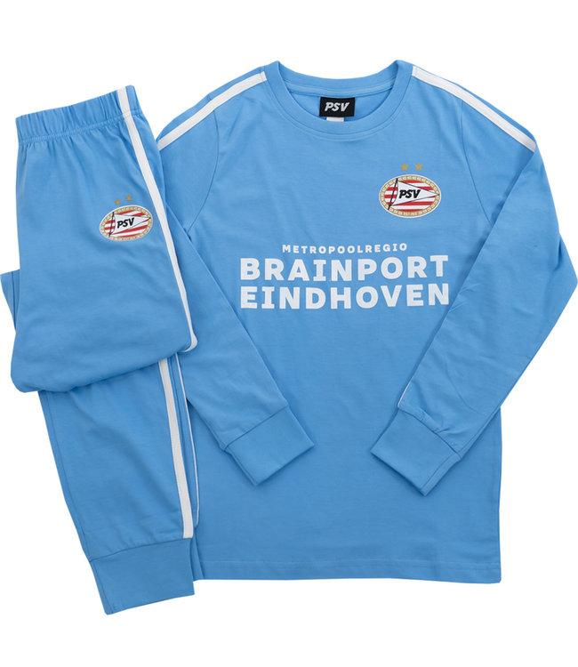 PSV Pyjama Away 20/21 122-128