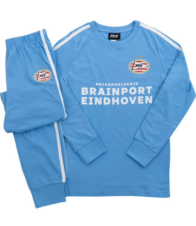 PSV Pyjama Away 20/21 098-104