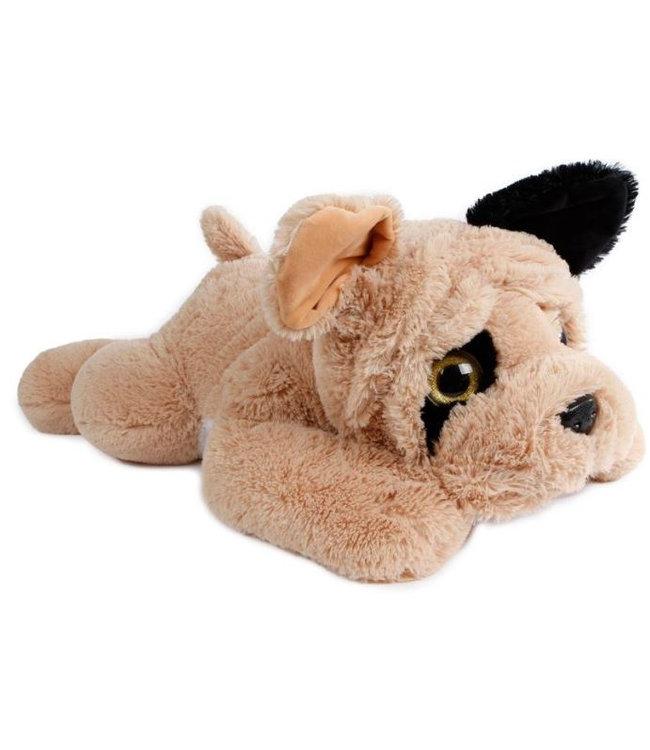 Hond liggend 80cm Take Me Home