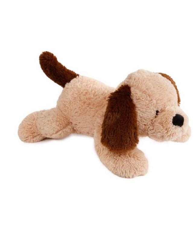 Hond liggend 50cm Take Me Home