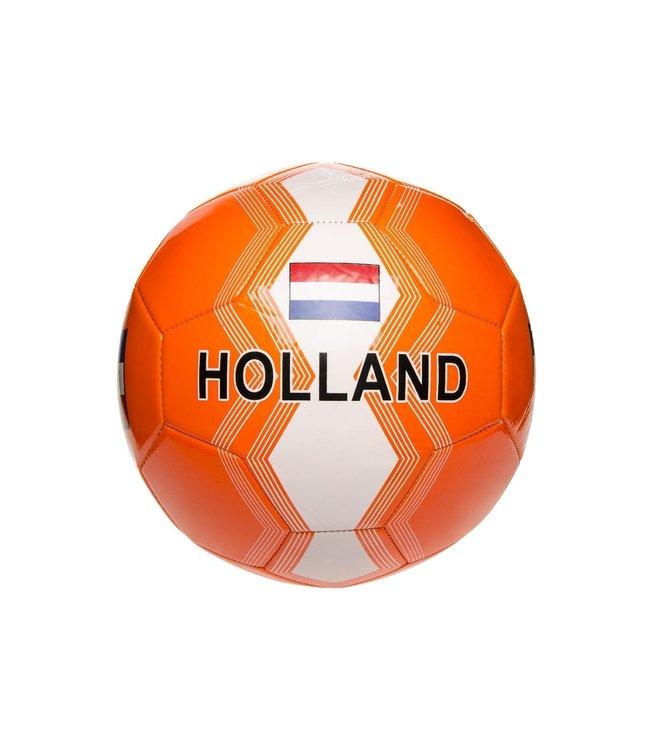 HOLLAND Voetbal Maat 5