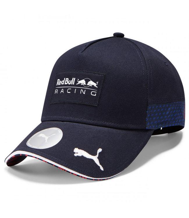 Red Bull Racing Teamcap 2021