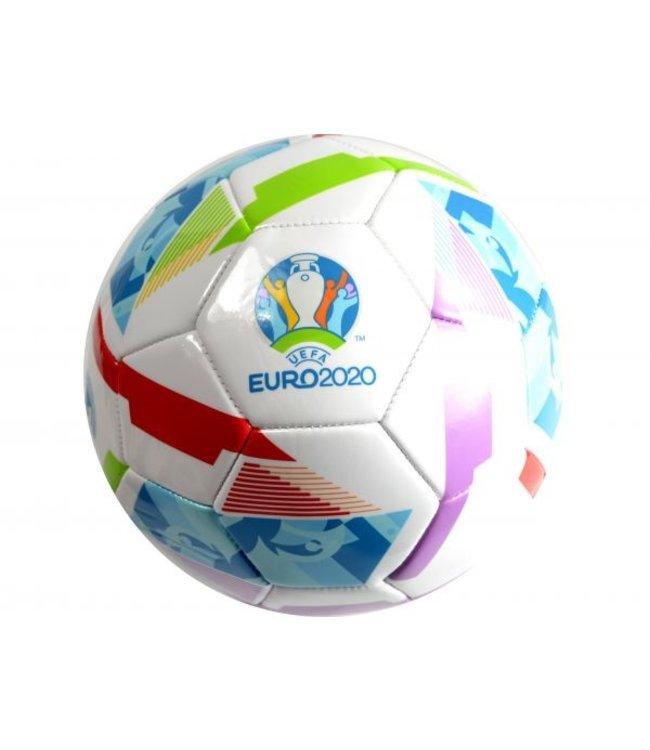 Euro 2020 Voetbal maat 5