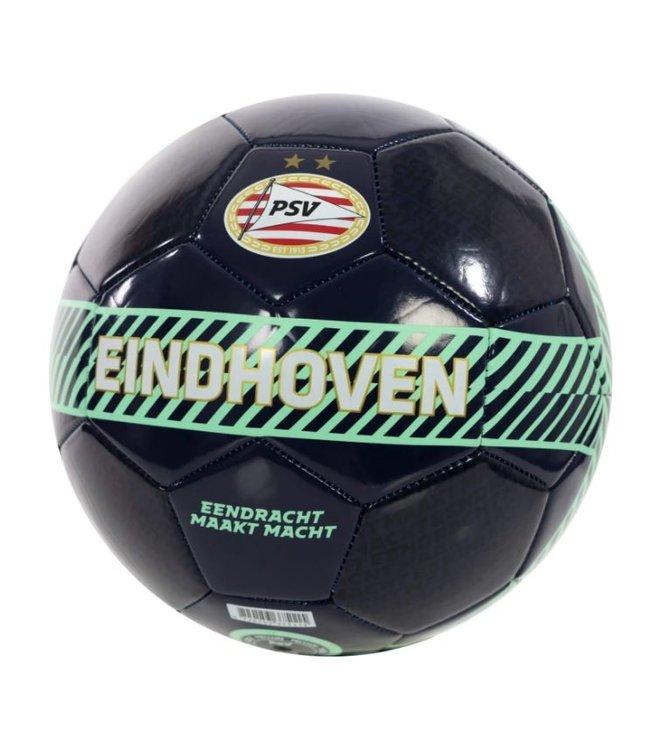 PSV Voetbal Away 21-22 Maat 5
