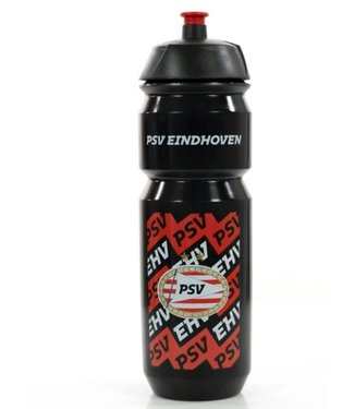 PSV Bidon Vibes