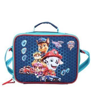 Paw Patrol Lunchtas The Movie Braver Than Ever