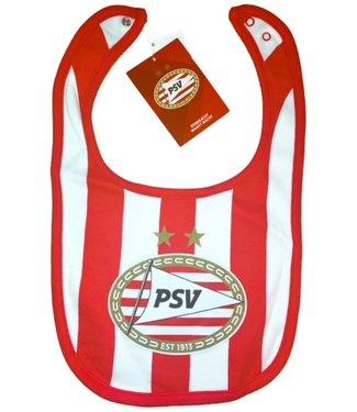 PSV Slabber strepen