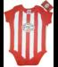PSV Romper strepen 74/80