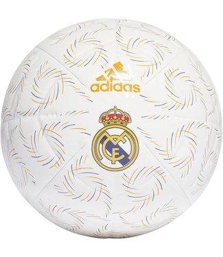 REAL MADRID Voetbal Adidas
