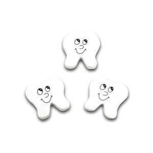 Gum vrolijke kies