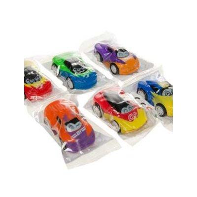 Auto Colors