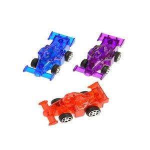 Ultra Race Autootjes