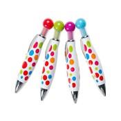 Pen Dots