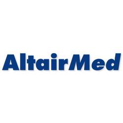 AltairMed