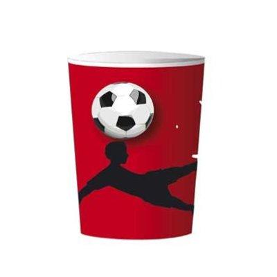 Beker Voetbal